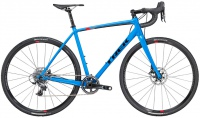2018-trek-crockett-7-disc--2018-trek-crockett-7-disc