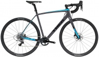 2018-trek-boone-5-disc--2018-trek-boone-5-disc