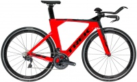 2018-trek-speed-concept-viper-red-charcoal-black-fade--2018-trek-speed-concept-viper-red-charcoal-black-fade