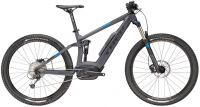 2018-trek-powerfly-fs-5-matte-solid-charcoal-trek-black--2018-trek-powerfly-fs-5