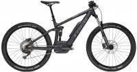 2018-trek-powerfly-fs-7-matte-trek-black-solid-charcoal--2018-trek-powerfly-fs-7-matte-trek-black-solid-charcoal