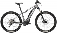 2018-trek-powerfly-5-wsd-matte-anthracite-gloss-crystal-white--2018-trek-powerfly-5-i-wsd-matte-anthracite-gloss-crystal-white
