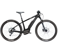 2018-trek-powerfly-7-matte-trek-black-solid-charcoal--2018-trek-powerfly-7
