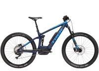 2018-trek-powerfly-8-lt-plus-matte-deep-dark-blue-gloss-waterloo-blue--2018-trek-powerfly-fs-8-lt