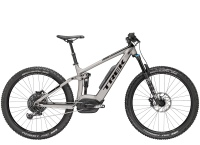 2018-trek-powerfly-9-fs-plus-matte-metallic-gunmetal-gloss-trek-black--2018-trek-powerfly-fs-9