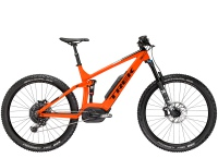 2018-trek-powerfly-9-lt-plus-roarange-trek-black--2018-trek-powerfly-fs-9-lt
