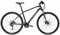 2018-trek-ds-4-matte-dnister-black--2018-trek-ds-4-matte-dnister-black