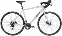 2018-trek-crossrip-1-quicksilver--2018-trek-crossrip-1-quicksilver