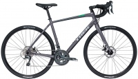 2018-trek-crossrip-2-matte-metallic-charcoal--2018-trek-crossrip-2-matte-metallic-charcoal
