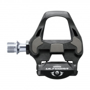 pedaly-shimano-ultegra-pd-r8000--pedaly-shimano-ultegra-pd-r8000