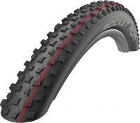 plast-schwalbe-rocket-ron-29x2.25-addix-speed-snakeskin-tubeless-easy-cerna-skladaci--plast-schwalbe-rocket-ron-29x2.25-addix-speed-snakeskin-tubeless-easy-cerna-skladaci