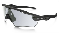 oakley-radar-ev-path-steel-w-clr-to-blk-photo--oakley-radar-ev-path-steel-w-clr-to-blk-photo