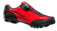 bontrager-foray-mtb-viper-red--bontrager-foray-mtb-viper-red