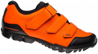 bontrager-evoke-mtb-radioactive-orange--bontrager-evoke-mtb-radioactive-orange