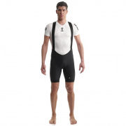 assos-shorts-t.mille-s7-blackseries--assos-shorts-t.mille-s7-blackseries