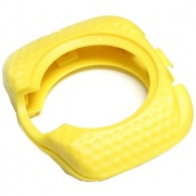 speedplay-zero-walkable-cleats-cover-yellow--speedplay-zero-walkable-cleats-cover-yellow