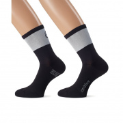 assos-centosock-evo8-blackseries-ii--assos-centosock-evo8-blackseries-ii