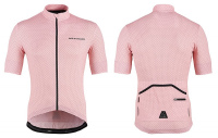 cafe-du-cycliste-dres-fleurette-misty-rose--cafe-du-cycliste-dres-fleurette-misty-rose