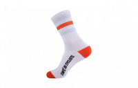 cafe-du-cycliste-ponozky-striped-socks-orange-blue--cafe-du-cycliste-ponozky-striped-socks-orange-blue