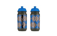 cafe-du-cycliste-lahev-boubou-wings-500ml.--cafe-du-cycliste-lahev-boubou-wings-500ml.