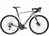 2019-trek-checkpoint-sl-5-gravel--2019-trek-checkpoint-sl-5-gravel