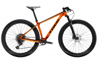 2019-trek-procaliber-9.9-sl-radioactive-orange-trek-black--2019-trek-procaliber-9.9-sl-radioactive-orange-trek-black