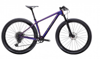 2019-trek-procaliber-9.9-sl-gloss-purple-phaze-matte-trek-black--2019-trek-procaliber-9.9-sl-gloss-purple-phaze-matte-trek-black