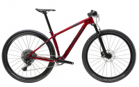 2020-trek-procaliber-9.7-rage-red--2019-trek-procaliber-9.7-rage-red