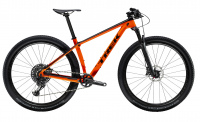 2019-trek-procaliber-9.8-sl-p1-radioactive-orange-trek-black--2019-trek-procaliber-9.8-sl-p1-radioactive-orange-trek-black