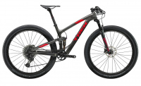 2019-trek-top-fuel-9.9-sl-matte-carbon-smoke--2019-trek-top-fuel-9.9-sl-matte-carbon-smoke
