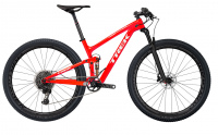 2019-trek-top-fuel-9.9-sl-p1-viper-red-trek-white--2019-trek-top-fuel-9.9-sl-p1-viper-red-trek-white