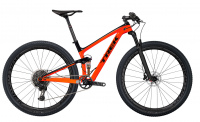 2019-trek-top-fuel-9.9-sl-p1-radioactive-orange-trek-black--2019-trek-top-fuel-9.9-sl-p1-radioactive-orange-trek-black