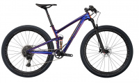 2019-trek-top-fuel-9.9-sl-p1-gloss-purple-phaze-matte-trek-black--2019-trek-top-fuel-9.9-sl-p1-gloss-purple-phaze-matte-trek-black