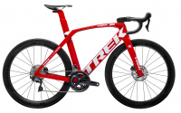 2019-trek-madone-slr-6-disc-p1-viper-red-trek-white--2019-trek-madone-slr-6-disc-p1-viper-red-trek-white