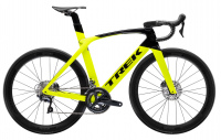 2019-trek-madone-slr-6-disc-p1-radioactive-yellow-trek-black--2019-trek-madone-slr-6-disc-p1-radioactive-yellow-trek-black