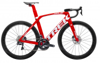 2019-trek-madone-slr-7-disc-p1-viper-red-trek-white--2019-trek-madone-slr-7-disc-p1-viper-red-trek-white