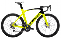 2019-trek-madone-slr-7-disc-p1-radioactive-yellow-trek-black--2019-trek-madone-slr-7-disc-p1-radioactive-yellow-trek-black