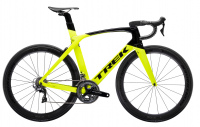 2019-trek-madone-slr-8-p1-radioactive-yellow-trek-black--2019-trek-madone-slr-8-p1-radioactive-yellow-trek-black