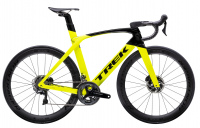 2019-trek-madone-slr-8-disc-p1-radioactive-yellow-trek-black--2019-trek-madone-slr-8-disc-p1-radioactive-yellow-trek-black