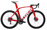 2019-trek-madone-slr-8-disc-p1-viper-red-trek-white--2019-trek-madone-slr-8-disc-p1-viper-red-trek-white