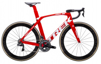 2019-trek-madone-slr-9-p1-viper-red-trek-white--2019-trek-madone-slr-9-p1-viper-red-trek-white