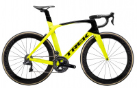 2019-trek-madone-slr-9-p1-radioactive-yellow-trek-black--2019-trek-madone-slr-9-p1-radioactive-yellow-trek-black