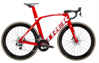 2019-trek-madone-slr-9-disc-etap-p1-viper-red-trek-white--2019-trek-madone-slr-9-disc-etap-p1-viper-red-trek-white