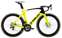 2019-trek-madone-slr-9-disc-etap-p1-radioactive-yellow-trek-black--2019-trek-madone-slr-9-disc-etap-p1-radioactive-yellow-trek-black