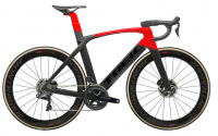 2019-trek-madone-slr-9-disc-matte-black-gloss-viper-red--2019-trek-madone-slr-9-disc-matte-black-gloss-viper-red
