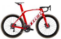 2019-trek-madone-slr-9-disc-viper-red-trek-white--2019-trek-madone-slr-9-disc-viper-red-trek-white