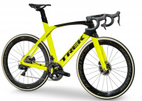2019-trek-madone-slr-9-disc-p1-radioactive-yellow-trek-black--2019-trek-madone-slr-9-disc-p1-radioactive-yellow-trek-black