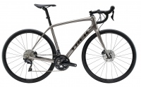 2019-trek-domane-sl-6-disc-matte-gunmetal-gloss-black--2019-trek-domane-sl-6-disc-matte-gunmetal-gloss-black