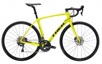 2019-trek-domane-slr-6-disc-p1-radioactive-yellow-trek-black--2019-trek-domane-slr-6-disc-p1-radioactive-yellow-trek-black
