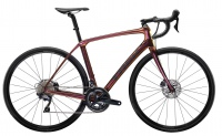 2019-trek-domane-slr-6-disc-p1-gloss-sunburst-matte-trek-black--2019-trek-domane-slr-6-disc-p1-gloss-sunburst-matte-trek-black